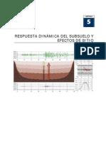 RESPUESTA DINÁMICA DEL SUBSUELO Y.pdf