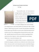Literacy Narrative.pdf