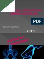 lesion  de la pelvis (1).pptx