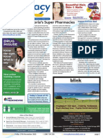 Pharmacy Daily for Fri 27 Nov 2015 - Victorian Super Pharmacies, API to offload CH2 stake, Biosimilar incentives, Events Calendar and much more