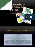 DIAPO FDV