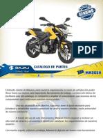 PULSAR_200NS-2014