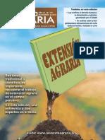 La Revista Agraria 179 - noviembre 2015 - texto completo