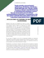 TRABAJO ENCARGADO PAPAINA Y OTROS ALUMMNO HUAYANAY CARRASCO.docx