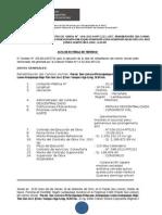 Acta Entrega Terreno SAn Lorenzo (2)