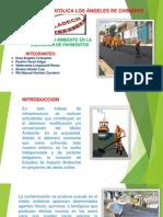 estudio ambiental de pavimentos II Unidad.pdf