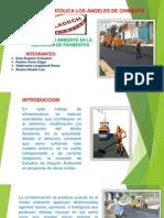 estudio ambiental de pavimentos.pdf