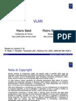 VLAN-01.pdf