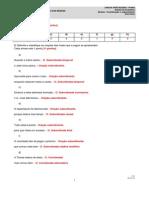 https___earquivo.wikispaces.com_file_view_FF_Coordenação e subordinação.pdf_433354816_FF_Coordenação e subordinação.pdf