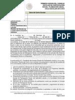 Acta de la Primera Sesión del Consejo Escolar1.pdf