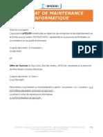 Contrat_de_ maintenance_informatique OT Die.docx