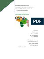 copia infografia.docx