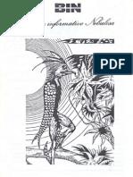 Bin nº 1 (Dez. 1987)