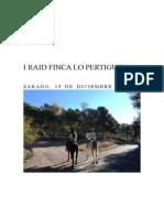 Avance programa raid 2015,.pdf