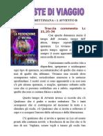 provviste_1_avvento_b.doc