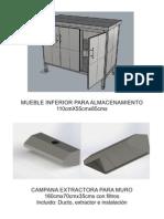 campana.pdf