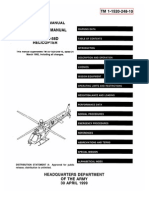 OH-58D Technical Manual
