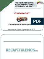 Contabilidad-Presentacion.ppt