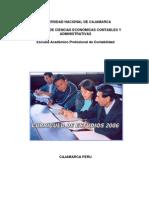 contabilidad - curriculo.pdf
