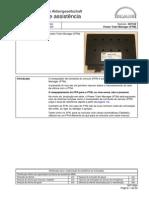 367102pt NOVO MODULO PTM QUE SUBSTIUI O FFR.pdf