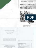 224223982-GIDDENS-Consecuencias-de-La-Modernidad.pdf