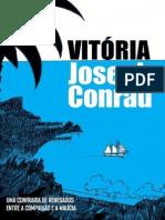 Vitoria - Joseph Conrad