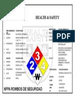 Guia Identificacion de La NFPA