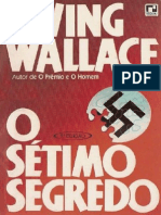 O Setimo Segredo - Irving Wallace
