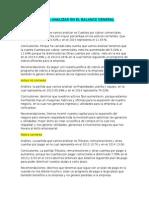 Cuentas analizar.docx