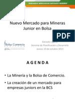 06_-_Nuevo_Mercado_para_Mineras_Junior_en_Bolsa_-_G_Ugarte_-_Bolsa_de_Comercio[1].pdf