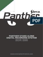 Installation Manual SDR 1516 - New Software.pdf