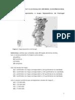 teste de geografia 3.docx