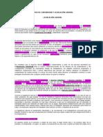 Contabilidad y Legislación Laboral(1)