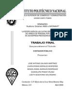 AUD. PARA EFECTOS DE IMSS E INFONAVIT.pdf