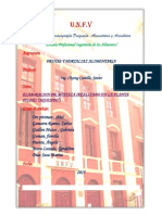 ELABORACION DE MOZTASA 2015.pdf