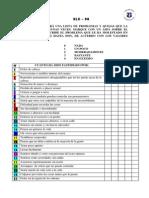 SCL 90 Escala de Síntomas Psicopatológicos (1) (1)
