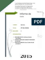 Informe Final Labo 2