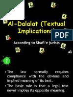 textualimplicationsaccordingtoshafie-140506232109-phpapp02