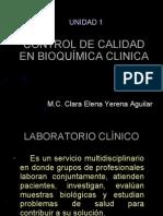 -Control-de-calidad.pdf