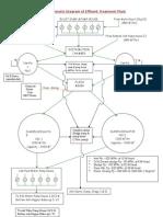 Schematic Diagram of ETP in TPS