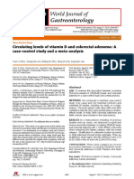 Colon cancer meta-analysis (1).pdf