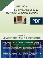 MODULO V.pptx