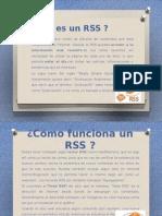 RSS1.pptx