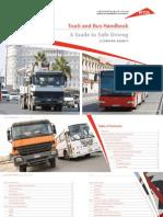 Truck Bus Handbook En