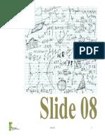 a.Slide 08.2015.02 - AVGA A