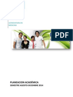 Histología Humana_Ida Soto (1a. Revisión)