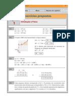 ev1_01.pdf