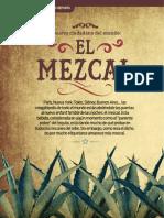 RC439_Laboratorio-Mezcalbaja