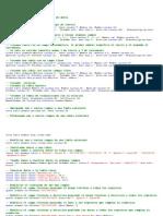 Transact SQL 1