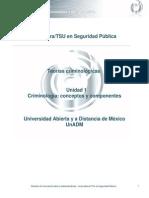 Unidad 1. Criminologia conceptos y componentes.pdf